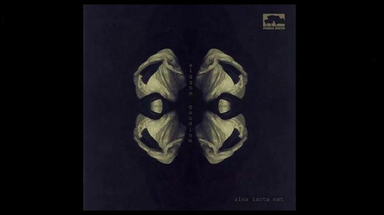 """Pueblo Nuevo Netlabel  presenta """"Alea iacta est EP"""""""