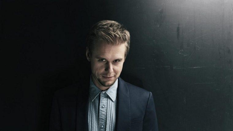 Audio – Armin van Buuren comparte set de trance de BBC Radio 1