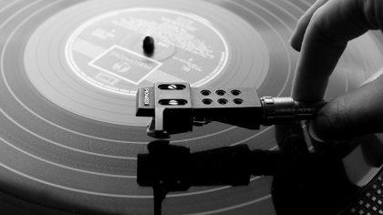 El resurgimiento de vinyl podría ser mucho más grande de lo que pensamos