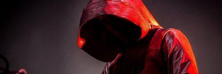 GAIA está preparando un nuevo álbum - DJPROFILETV