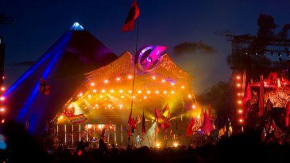 Glastonbury revela cómo y cuándo comprar entradas para 2019