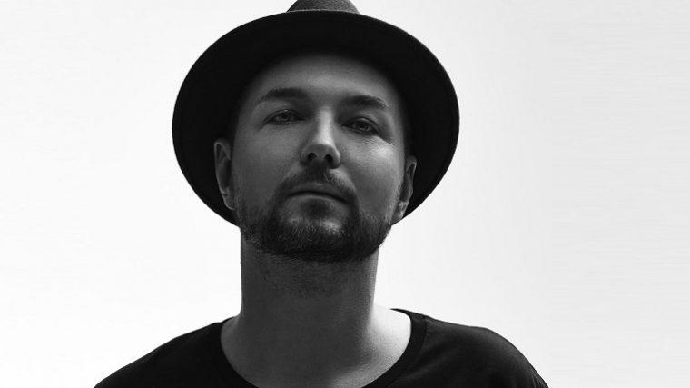 Kölsch tocará un set de 10 horas en Bélgica