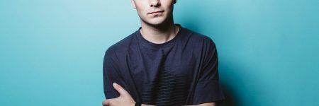 Video – Mira el tercer capítulo del show de Martin Garrix