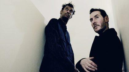 """Massive Attack anuncia edición especial de la obra maestra """"Mezzanine"""""""