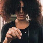Nicole Moudaber remezcla 2 tracks de Moby para su nuevo EP