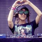 Video – Rezz ha develado una próxima colaboración con Deadmau5