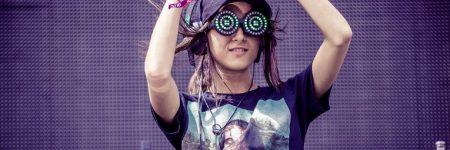 Rezz ha develado una próxima colaboración con Deadmau5 - DJPROFILE.TV