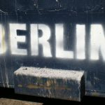 "Video – documental: ""The Sound Of Berlin"" la historia del techno en Berlin"