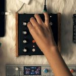 Controladores MIDI que configuras tu mismo