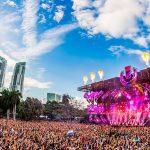 Ultra responde: «No es el fin de Ultra en Miami»