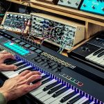 Novation ha presentado su último teclado MIDI «SL MkIII»