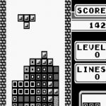 Video – LukHash remezcla track de Tetris de GameBoy