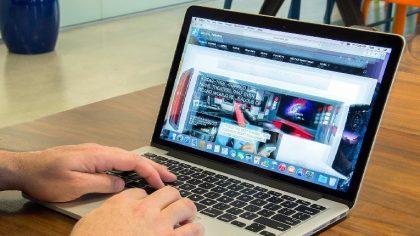 Los computadores Mac podrían llevar procesadores ARM desde 2020