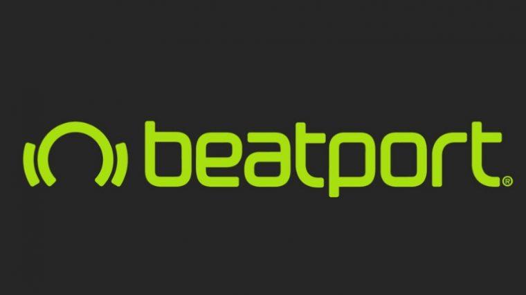 Beatport se prepara para mutar en 2019