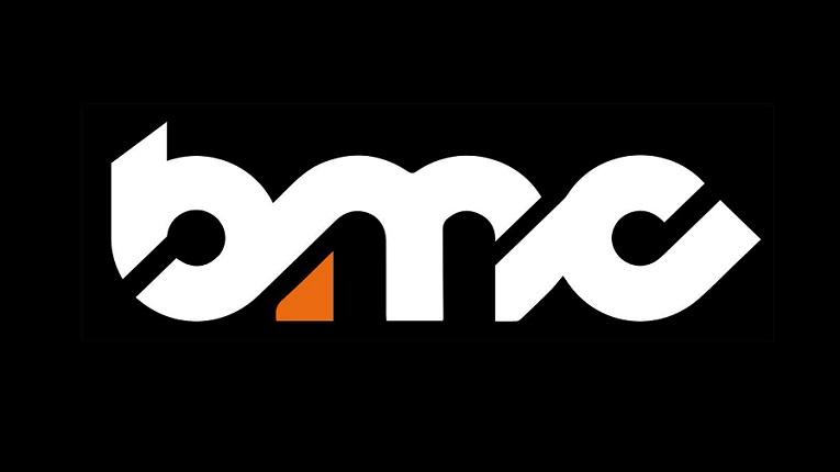 BMC anuncia nueva ubicación frente al mar para 2019