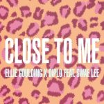 Audio – «Close to me» lo nuevo de Ellie Goulding, Diplo y Swae Lee