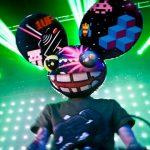 Audio – Deadmau5 comparte la primera edición de su serie de radio
