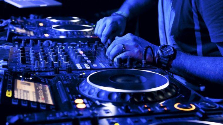 SoundCloud anuncia catálogo para que los Djs mezclen directo de la plataforma