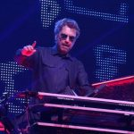 Video – Jean-Michel Jarre lanza el video oficial de «Ethnicolor»