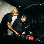 Ed Banger Records cumple 15 años y lanza álbum orquestal