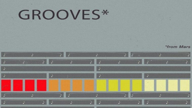 Descarga gratis – 416 grooves de Samples From Mars