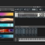 Kontakt 6, la nueva generación de Native Instruments ya está disponible