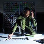 "Tresor reeditará clásico de Jeff Mills, ""Waveform Transmission Vol.3"""