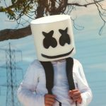 Video – «Alone» de Marshmello alcanza mil millones de vistas en Youtube