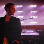 Massive Attack anuncia gira por el 21 aniversario de su álbum «Mezzanine»