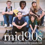Trent ReznoryAtticus Ross componen banda sonora de Mid90s