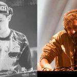 """""""Handbraeke"""", el nuevo proyecto de Boys NoizeyMr. Oizo"""
