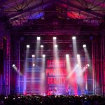 MUTEK Barcelona 2019 confirma sus primeros artistas