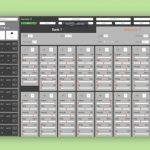 Chrome habilita extensión para agregar secuenciador MIDI a tu navegador