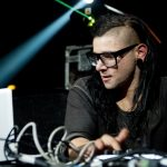 Audio – Skrillex produce el nuevo single de Mariah Carey junto a Dolla $ign