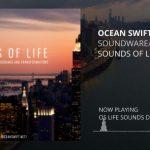"Descarga gratis – 904MB de samples ""Sounds of life"""