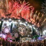 Más de 60 mil personas fueron víctimas de hackers en Tomorrowland
