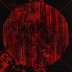 Moodulab presenta «Ignis» el 2do y esperado EP de Clash