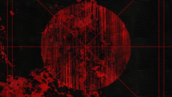 """Moodulab presenta """"Ignis"""" el 2do y esperado EP de Clash"""