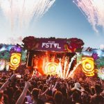 We Are FSTVL confirma a Nina Kraviz, Solomun, Ben Klock y más