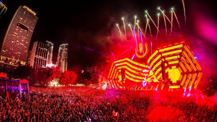 Ultra Music Festival responde a video de alcalde electo de Key Biscayne