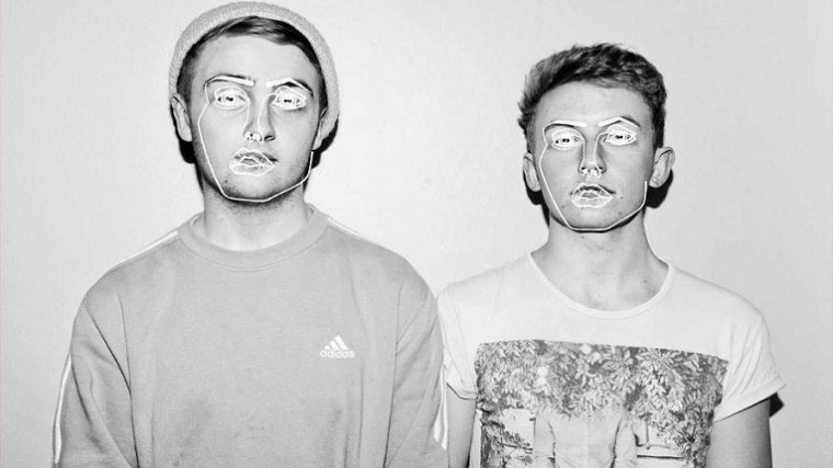 Disclosure, Above & Beyond y más nominados en los Grammy