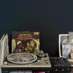 Mixcloud lanza el servicio de suscripción de audio «fan-to-creator»