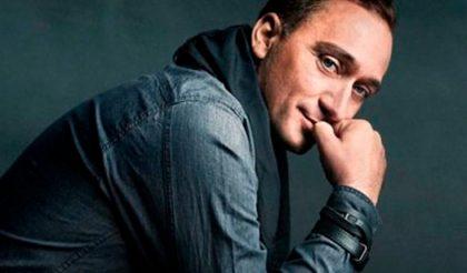 PAUL VAN DYK RECIBE $12 MILLONES POR CAÍDA EN ESCENARIO