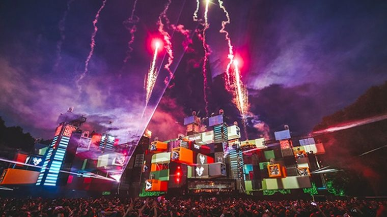 CONOCE EL LINE UP DEL AWAKENINGS 2019