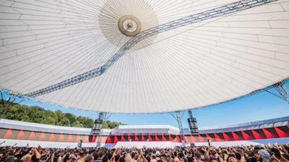 DEKMANTEL FESTIVAL 2019 ANUNCIA SU LINE UP