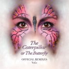 "VEROFERK LANZA EL PRIMER VOLUMEN DE REMIXES DE ""The Caterpillar or The Butterfly"""