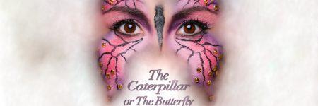 "VEROFERK LANZA EL PRIMER VOLUMEN DE REMIXES DE ""The Caterpillar or The Butterfly"""