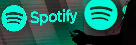 SPOTIFY SANCIONARÁ A USUARIOS QUE USAN AD BLOCKERS
