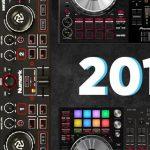 CONOCE ALGUNOS DE LOS CONTROLADORES DE DJ MEJOR VENDIDOS DE 2018