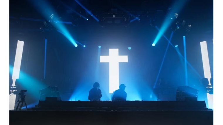 JUSTICE PREPARA DOCUMENTAL